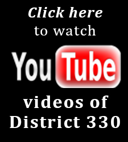 Inner Wheel District 330 Youtube Channel